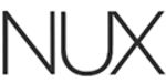 Nux promo codes