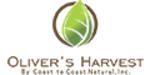 Oliver's Harvest promo codes