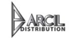 Parcil Distribution promo codes