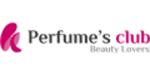 Perfumes club promo codes