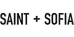 Saint Sofia promo codes
