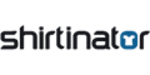 Shirtinator UK promo codes