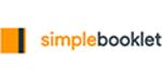 Simplebooklet promo codes