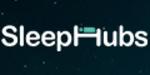 Sleep Hubs promo codes