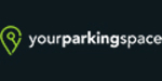 Your Parking Space promo codes