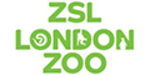 Zoological Society of London - London Zoo promo codes
