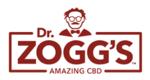 Dr Zoggs promo codes