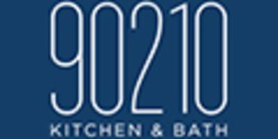 90210 Kitchen & Bath promo codes
