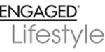 Engaged Lifestyle promo codes