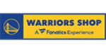 Golden State Warriors Shop promo codes