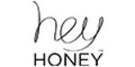 Hey Honey promo codes