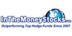 InTheMoneyStocks promo codes