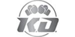 Knockout CBD promo codes