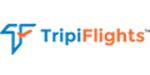 Tripiflights promo codes