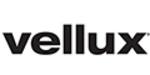 Vellux promo codes