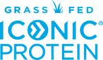 Iconic Protein promo codes