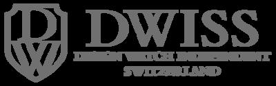 DWISS promo codes