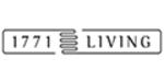 1771 Living promo codes