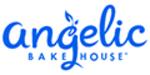Angelic Bakehouse promo codes