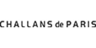 Challans de Paris promo codes