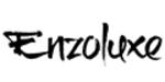 enzoluxe promo codes