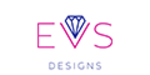 EVS Designs promo codes