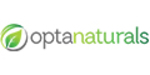 Opta Naturals promo codes