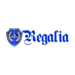 Regalia Knives promo codes