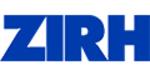 ZIRH promo codes