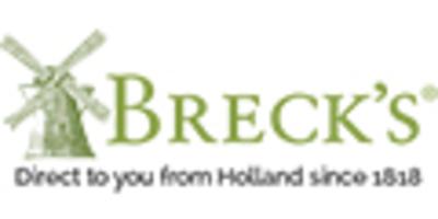 Brecks promo codes