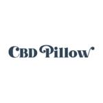 CBD Pillow promo codes