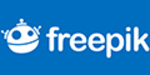 Freepik UK promo codes