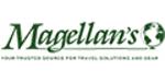 Magellan's promo codes