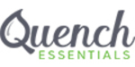 Quench Essentials promo codes