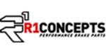 R1 Concepts promo codes
