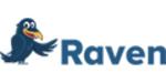 Raven promo codes