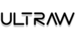 Ultraw promo codes