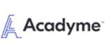 Acadyme AB promo codes