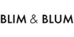 Blim & Blum UK promo codes