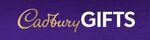 Cadbury Gifts Direct promo codes