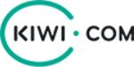 Kiwi.com UK promo codes