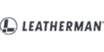Leatherman CA promo codes