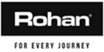 Rohan promo codes