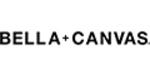 BELLA&CANVAS promo codes