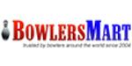 BowlersMart promo codes
