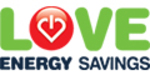 Love Energy Savings promo codes