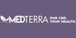 Medterra CBD US promo codes
