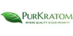 PurKratom promo codes