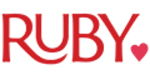 Ruby Love promo codes