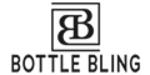 Bottle Bling promo codes